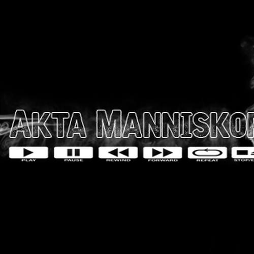 Diseño finalista de aminekk