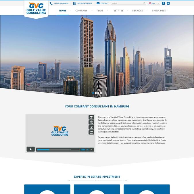 Diseño ganador de Creative Design 499