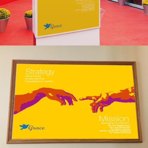 Design finalisti di mediterrà ||||