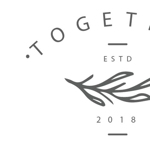 Diseño finalista de leahloudesigns