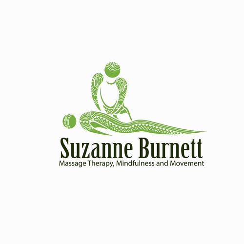 Runner-up design by truncatus