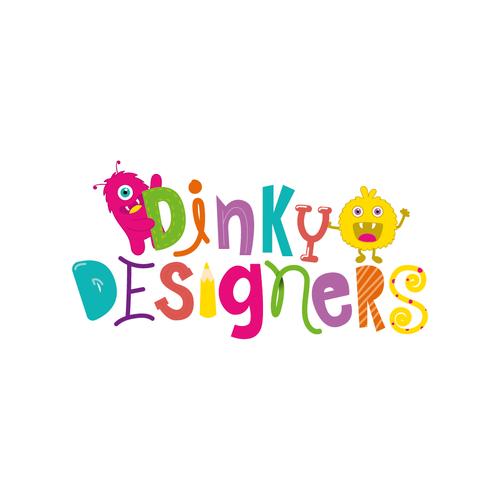 Meilleur design de ninasdf
