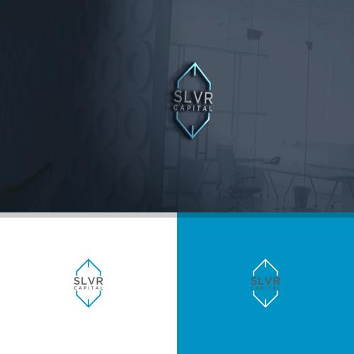Zweitplatziertes Design von Rise09