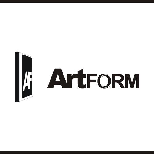 Design finalisti di Eru™
