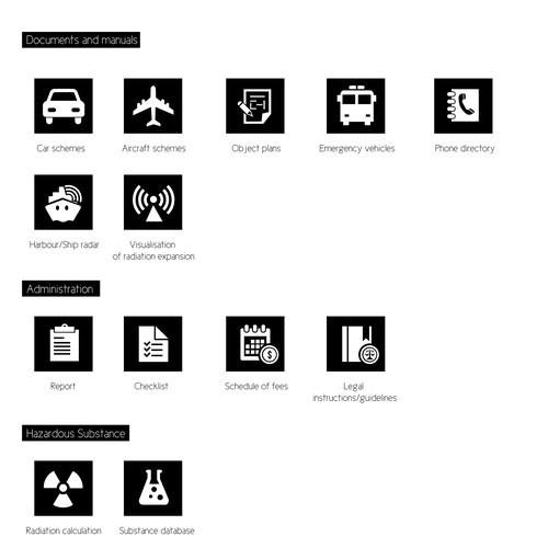 Zweitplatziertes Design von MEGA EFFECTS™