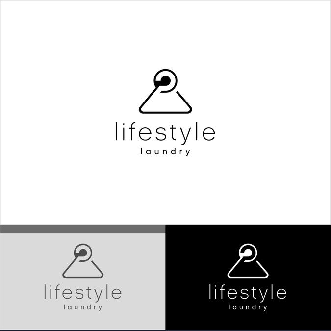 Design gagnant de -Alya-