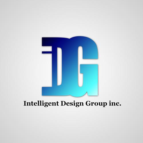 Diseño finalista de savG