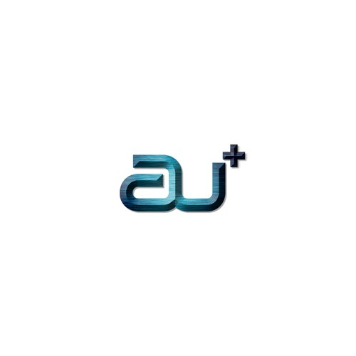 Meilleur design de Aashik101