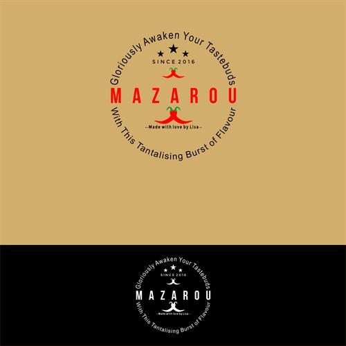 Design finalista por nayahak