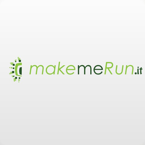 Runner-up design by Brivopa