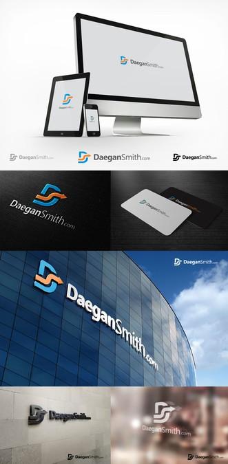 Winning design by azirasamwa