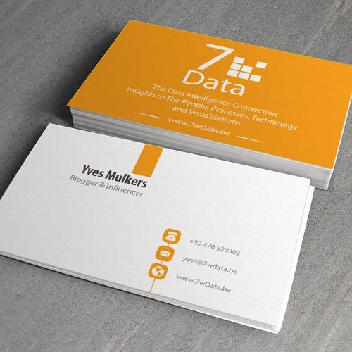 Diseño finalista de Silvi Design