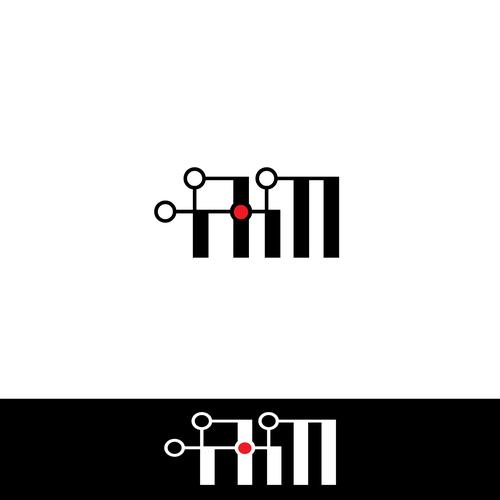 Diseño finalista de jodha