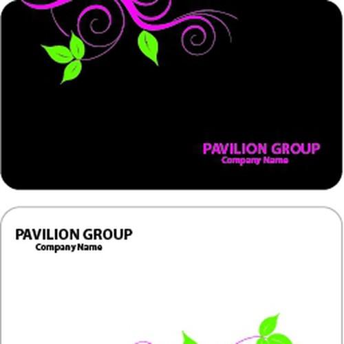 Zweitplatziertes Design von D.delhi