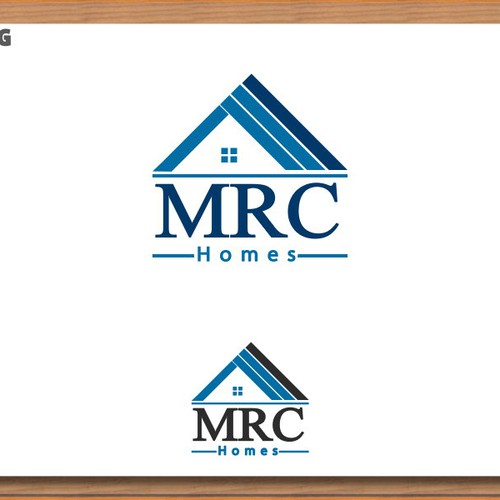 Diseño finalista de MRG