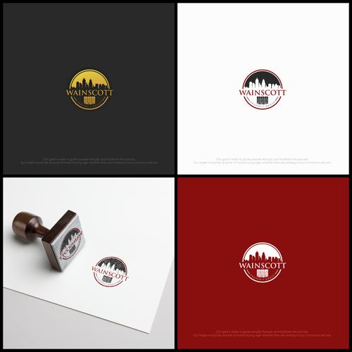Diseño finalista de JOKER_MAGICart