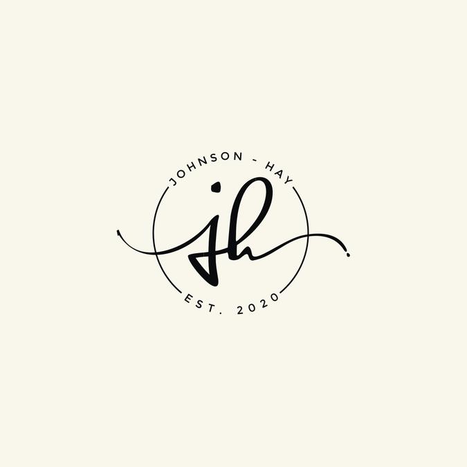 Diseño ganador de ☑️ Joe Abelgas ™