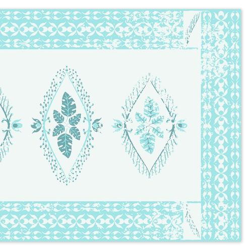 Diseño finalista de YuneDesign