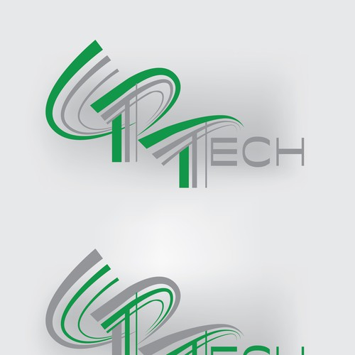 Runner-up design by Hannatamsalu