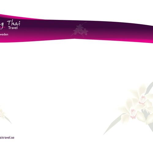 Zweitplatziertes Design von JMayerDesign