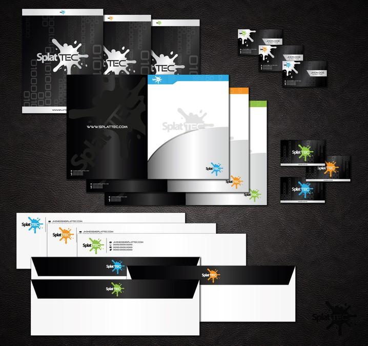 Diseño ganador de XxnIKoxX