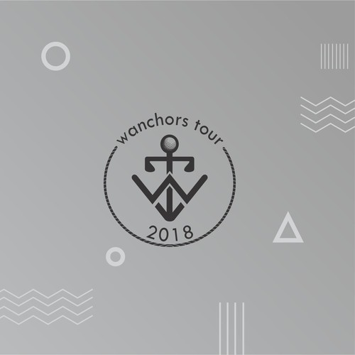 Diseño finalista de rizkyjuanda