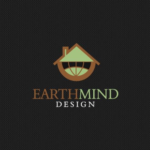 Design finalisti di naro