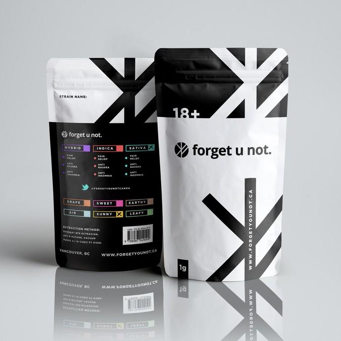 Winning design by NatasaBCB