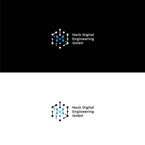Design finalista por jpcontest
