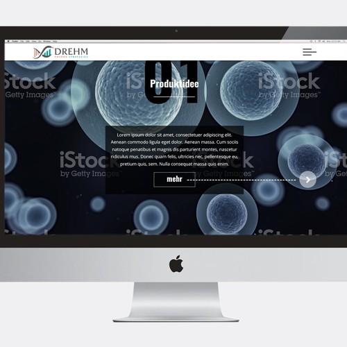 Zweitplatziertes Design von Designer SE15