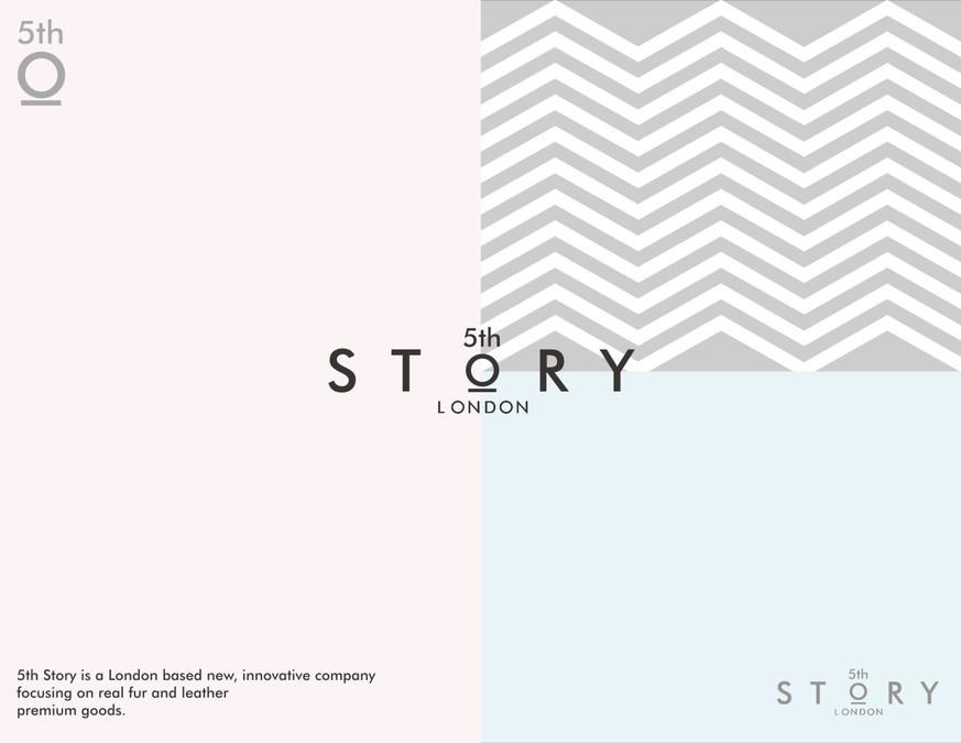 Winning design by animusstudio