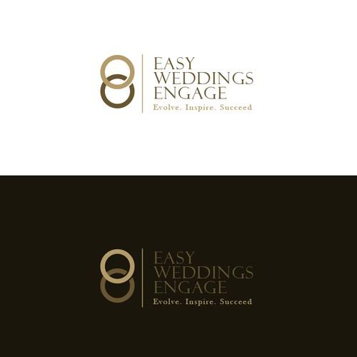 Diseño finalista de Tawit
