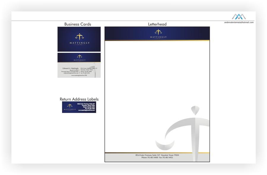 Gewinner-Design von AMaia