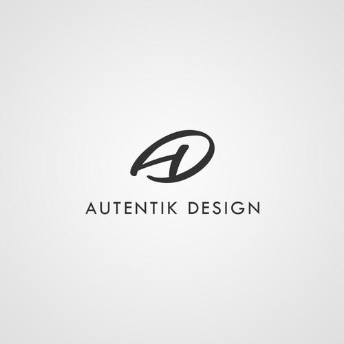 Design finalista por harbisenyo