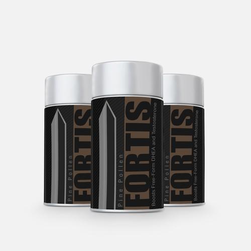 Zweitplatziertes Design von DesignSBS