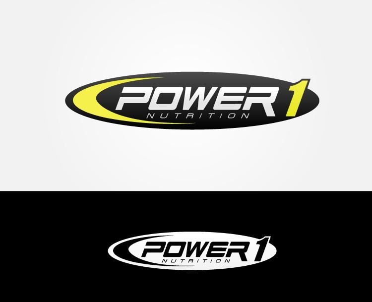Winning design by Motiv3™