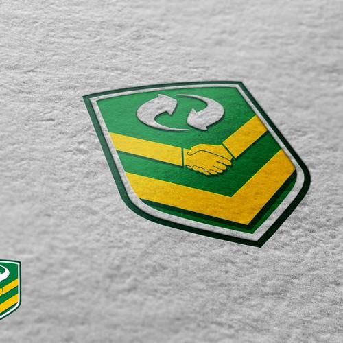 Runner-up design by (¯·..• DèVåñZ•..·¯)