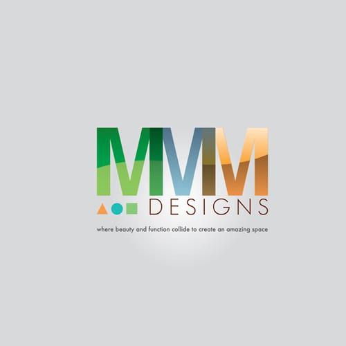 Design finalista por PakLogo