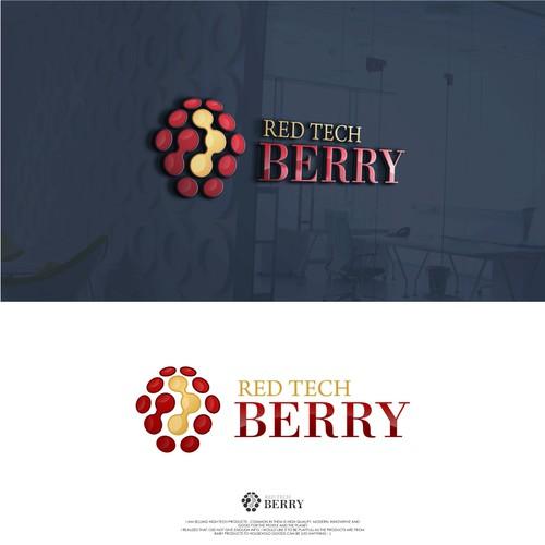Diseño finalista de Design_Engineer