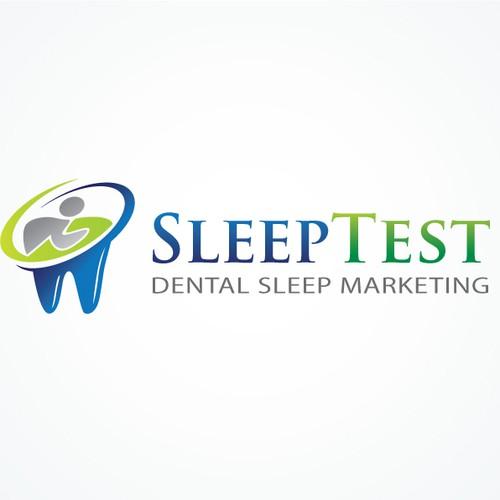 Meilleur design de kirasave.com