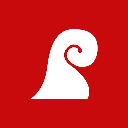 Diseño finalista de Gundriveth