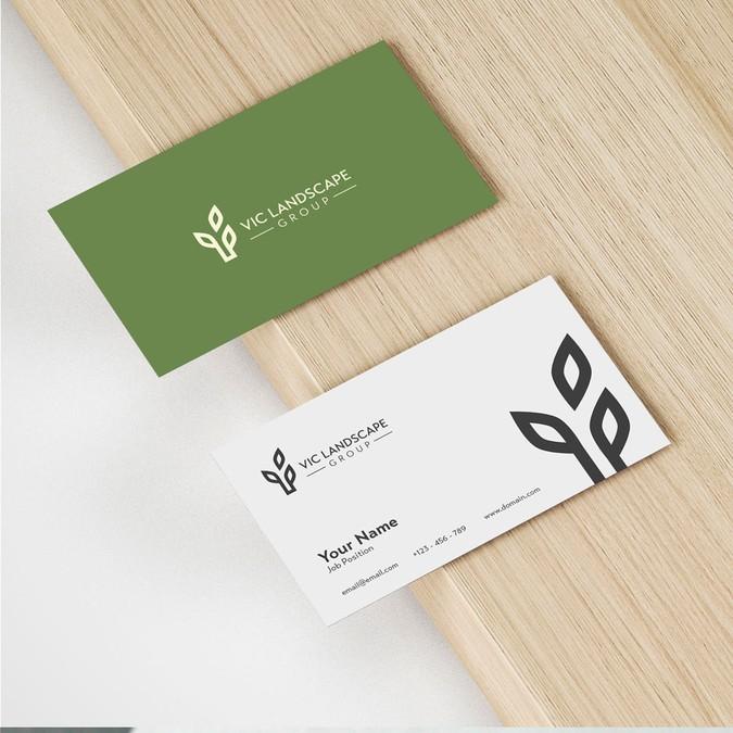 Winning design by Maesaroh