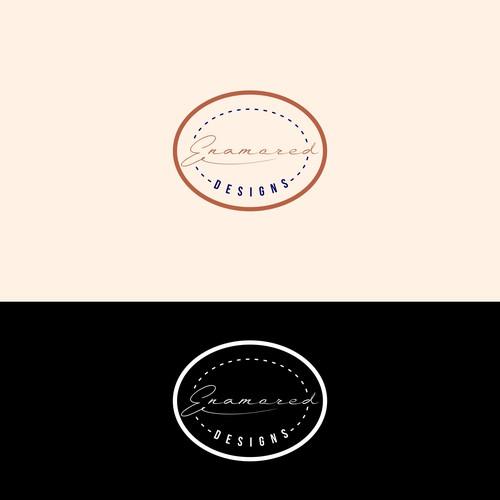 Diseño finalista de vivi_mungil