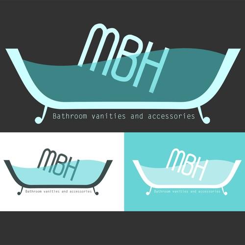 Diseño finalista de Mohamed.Haïti