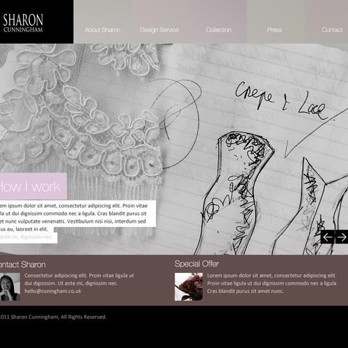 Diseño finalista de kagall