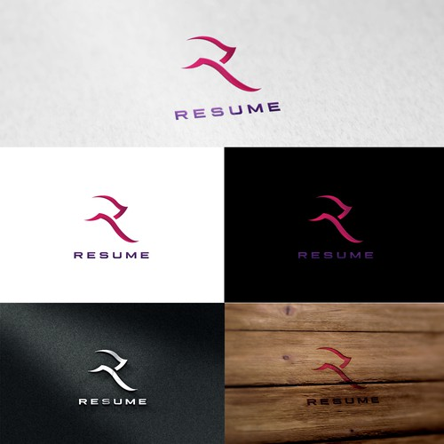 Runner-up design by Don2x