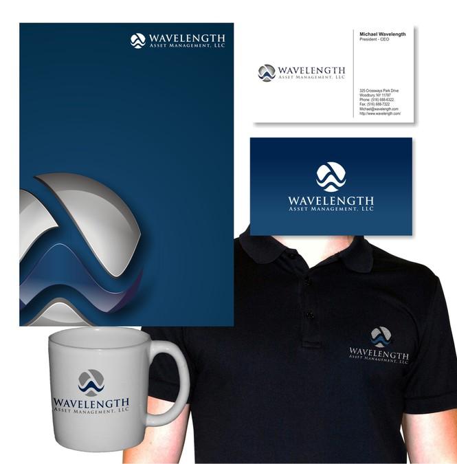 Design vencedor por albatrossa