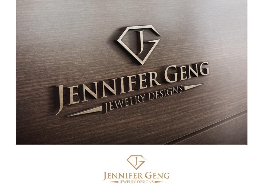 Diseño ganador de SevyDesign