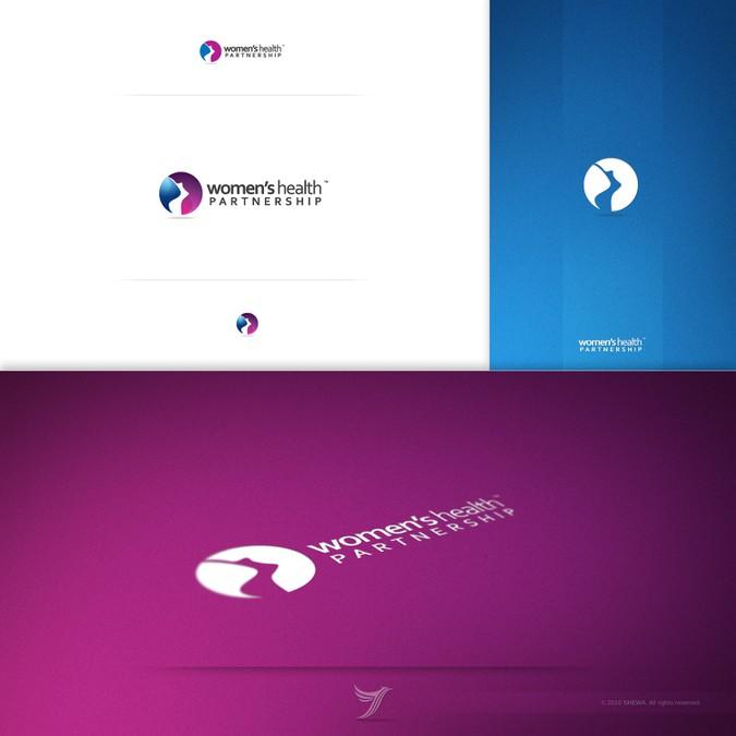 Design vencedor por sheva™