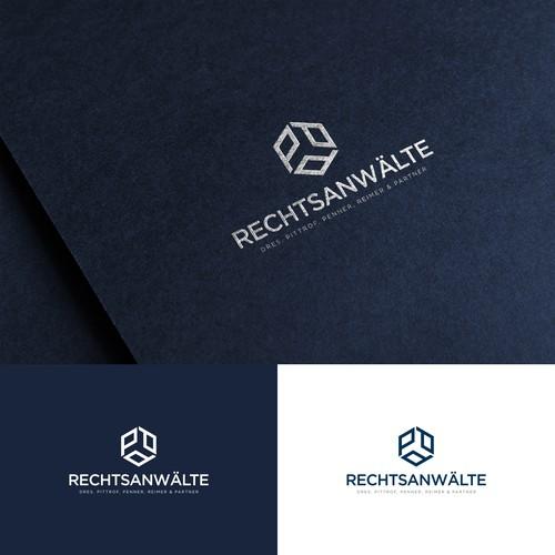 Runner-up design by HandmadeDesign